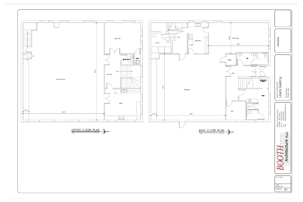 updatedfloorplan