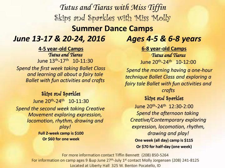 summerdancecamp_page