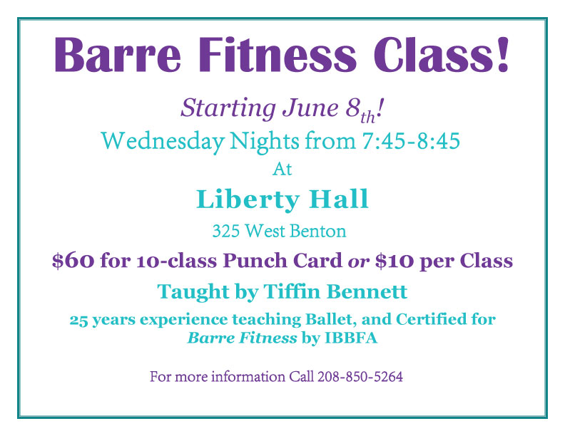 barre-fitness-classes-page