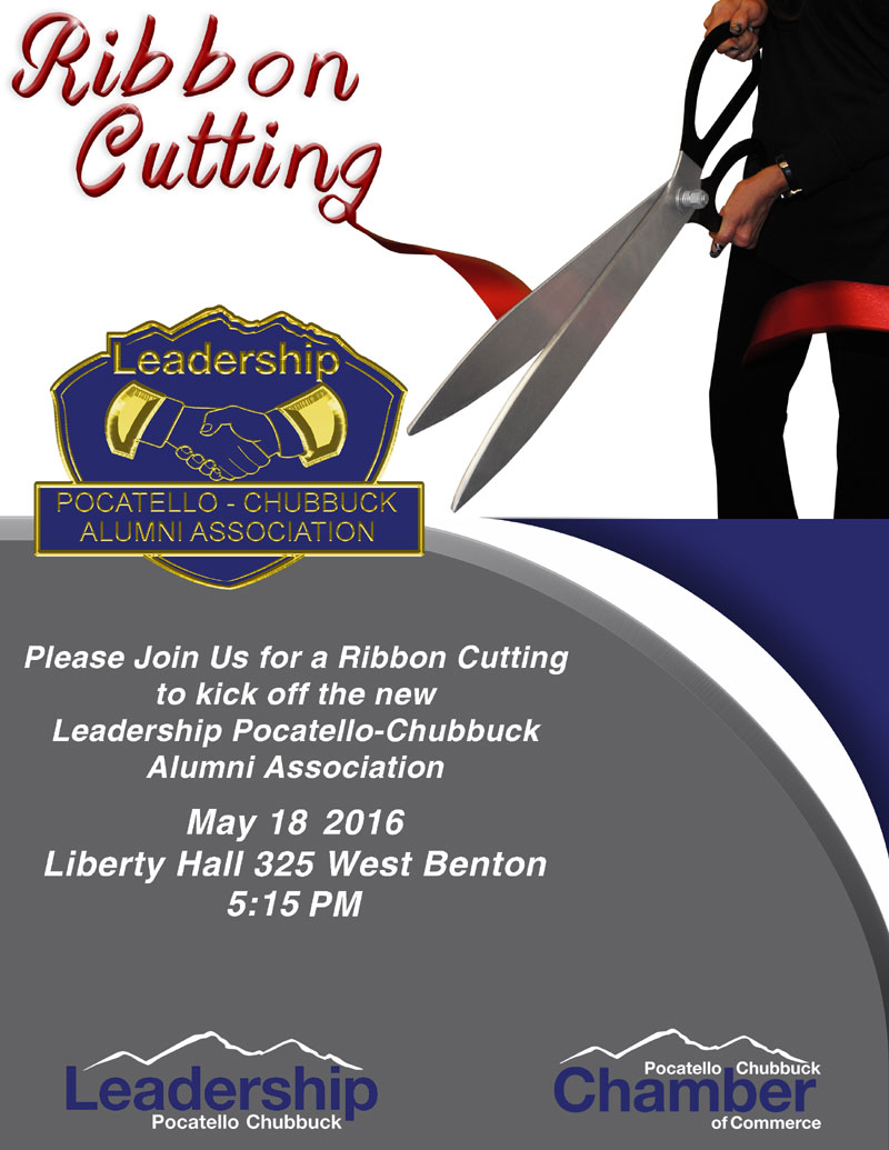 ribbon-cutting-leadership-1